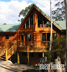 Commercial-Guest-Houses