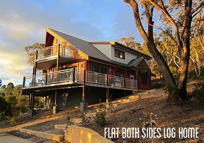 Flat-Sides-Log-Home2