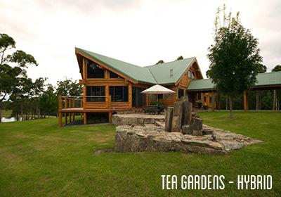 Handcrafted-Tea-Gardens