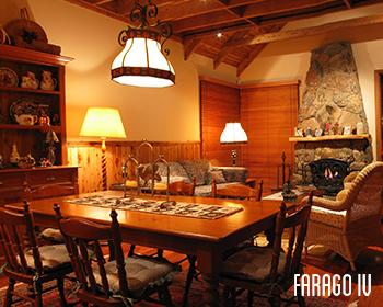 Timber-Frame-FaragoIV