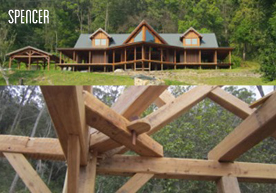 TimberFrame-Spencer